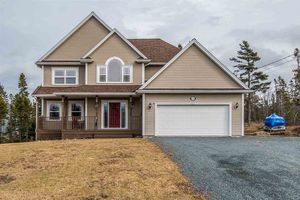 335 Celebration Drive, Fall River (MLS 201803320)