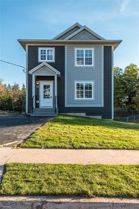 53 Rafting Drive, Sackville (MLS 201803881)