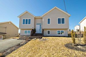 52 Larrigan Drive, Middle Sackville (MLS 201804163)