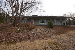 351 Seligs Road (MLS 201804389)