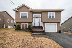 314 Rossing Drive, Middle Sackville (MLS 201804537)