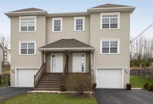 110 Darlington Drive, Sackville (MLS 201805319)