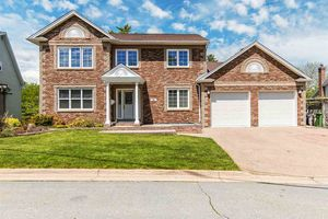63 Castlewood Drive, Dartmouth (MLS 201805609)