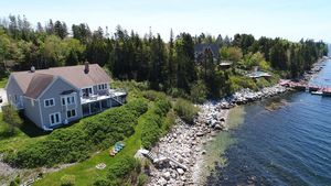 167 Boutiliers Point Road (MLS 201806345)
