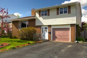 47 Hardisty Court, Cole Harbour (MLS 201806523)
