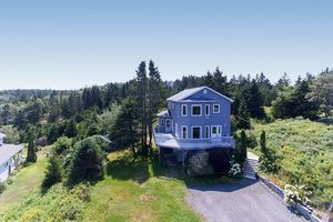 52 Appletree Hill, Shad Bay (MLS 201806586)
