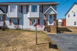 186 Melrose Crescent, Eastern Passage (MLS 201807199)