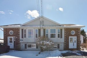 165 Cow Bay Road, Eastern Passage (MLS 201807412)