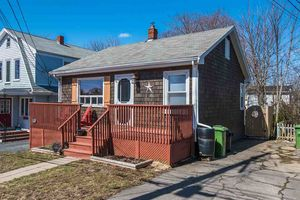 6515 Bayers Road, Halifax (MLS 201807688)