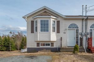 156 Vicky Crescent, Eastern Passage (MLS 201807839)