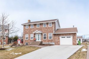 146 Flagstone Drive, Cole Harbour (MLS 201807840)