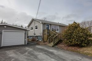 5 Cleary Drive, Eastern Passage (MLS 201808442)