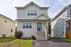 7 Tutor Court, Dartmouth (MLS 201808466)
