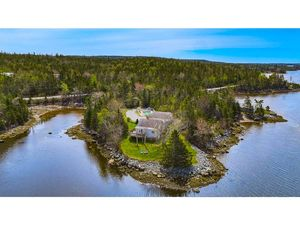 754 Ostrea Lake Road, Musquodoboit (MLS 201808953)