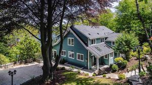 37 Boscobel Road, Halifax (MLS 201809844)