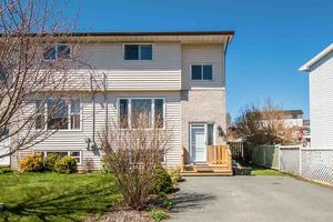 16 Cannon Crescent, Eastern Passage (MLS 201810093)
