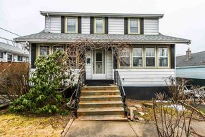 72 Glenwood Avenue, Dartmouth (MLS 201810363)