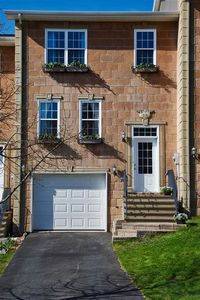 18 Brigadier Court, Halifax (MLS 201810550)
