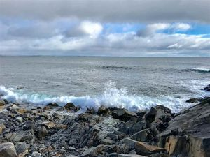Lot 10 470 Ketch Harbour Road, Bear Cove (MLS 201811372)