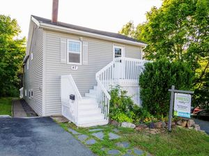47 Withrod Drive (MLS 201811435)