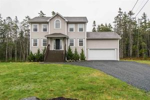 663 White Hills Run, Hammonds Plains (MLS 201811466)