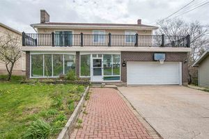 62 Shoreview Drive, Bedford (MLS 201811527)