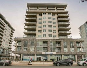 906 31 Kings Wharf Place (MLS 201811792)