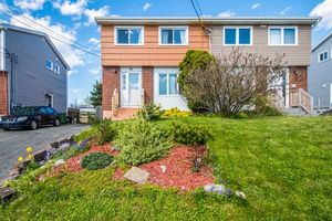 43 Lucien Drive, Dartmouth (MLS 201812166)