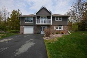 9 Coleridge Court, Cole Harbour (MLS 201812447)