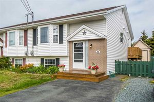 32 Chater Street, Eastern Passage (MLS 201812709)