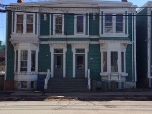 1249 Church Street, Halifax (MLS 201812871)