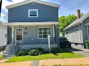 3588 Rosemeade Avenue, North End (MLS 201813370)
