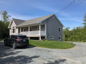 22 Kensington Court, Lawrencetown (MLS 201814211)