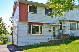 170 Circassion Drive, Forest Hills (MLS 201814638)