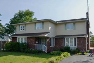 74 Fireside Drive, Cole Harbour (MLS 201814786)