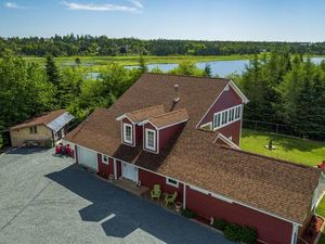 86 West Lawrencetown Road, Lawrencetown (MLS 201815063)