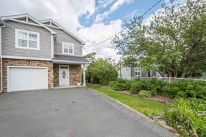 952B Herring Cove Road, Herring Cove (MLS 201815443)