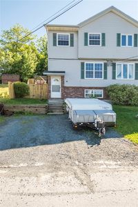 10 Florence Place Court, Lower Sackville (MLS 201815536)