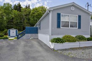13 Earleton Avenue Dartmouth