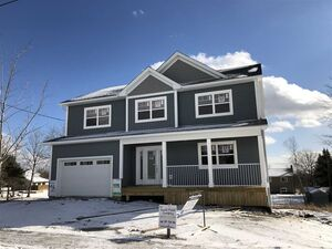52 120 Marigold Drive, Middle Sackville (MLS 201815626)