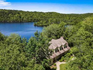 2 Grant Line Road, Stillwater Lake (MLS 201815701)
