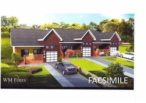 Lot 47 Crossfield Ridge (MLS 201815773)