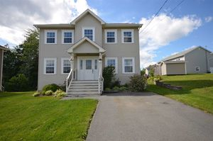 315 Rossing Drive, Middle Sackville (MLS 201815873)