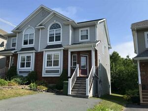 47 Fleetview Drive, Halifax (MLS 201816356)