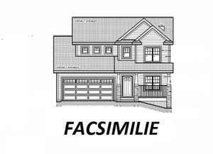 Lot 39 46 Maple Grove Avenue, Timberlea (MLS 201816409)