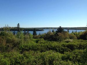 Lot 1A-3 Cow Bay Road (MLS 201816497)