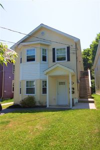 A 49 Pine Street, Dartmouth (MLS 201816655)