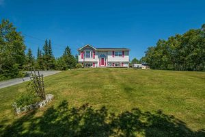 27 Osprey Way, Lawrencetown (MLS 201816722)