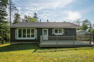 124 Boutiliers Point Road (MLS 201816748)
