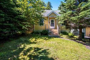 2148 St. Margaret's Bay Road (MLS 201816885)